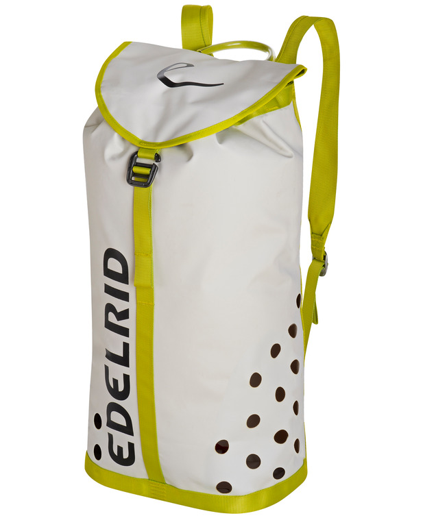 Canyoneer Bag 45