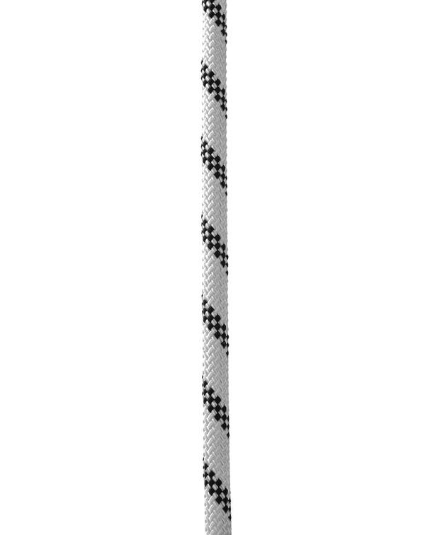 Performance Static 11,0mm