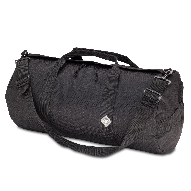 DUFFLE BAG 12*24 44L