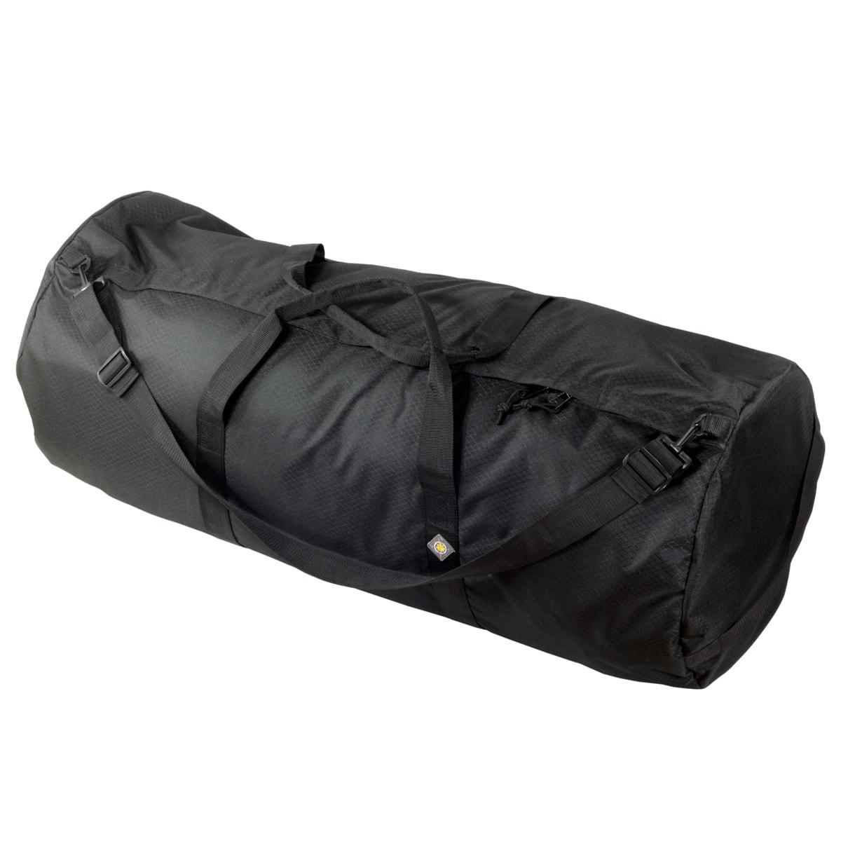 DUFFLE BAG 18*42 175L