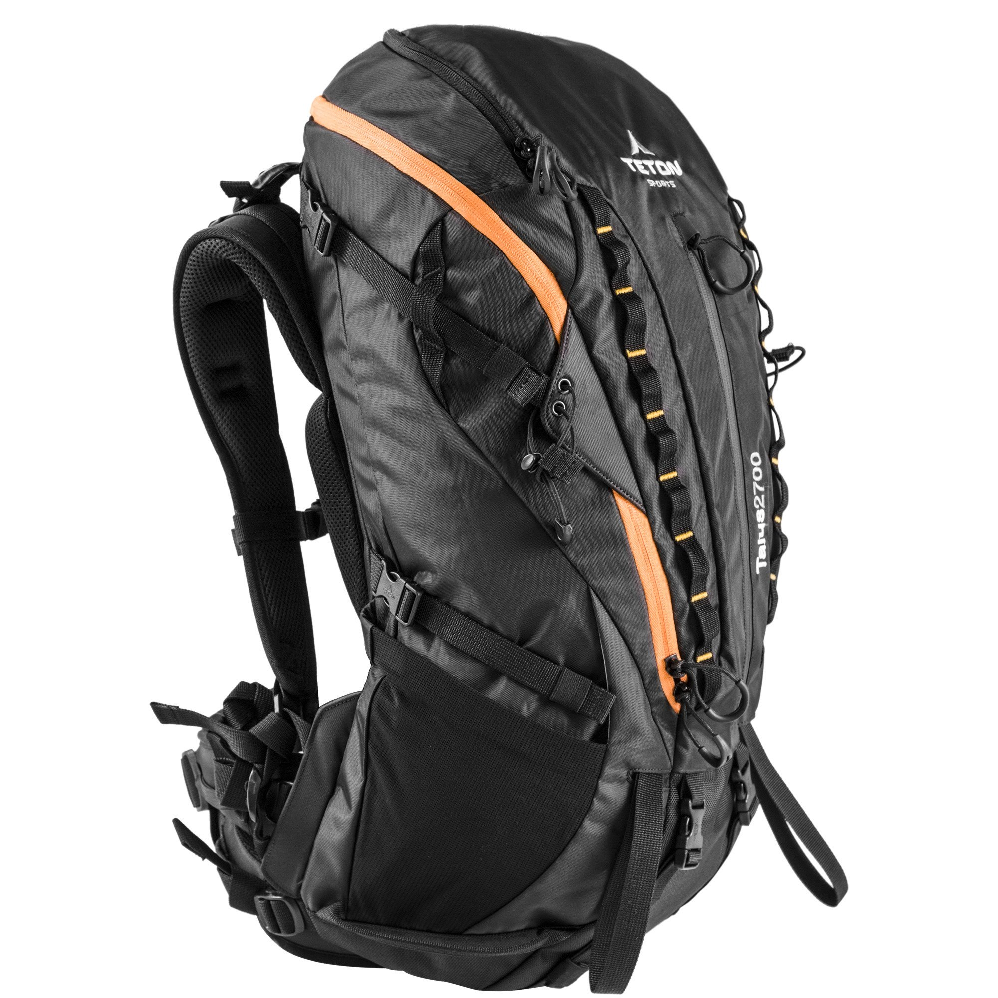 TALUS2700 BACKPACK