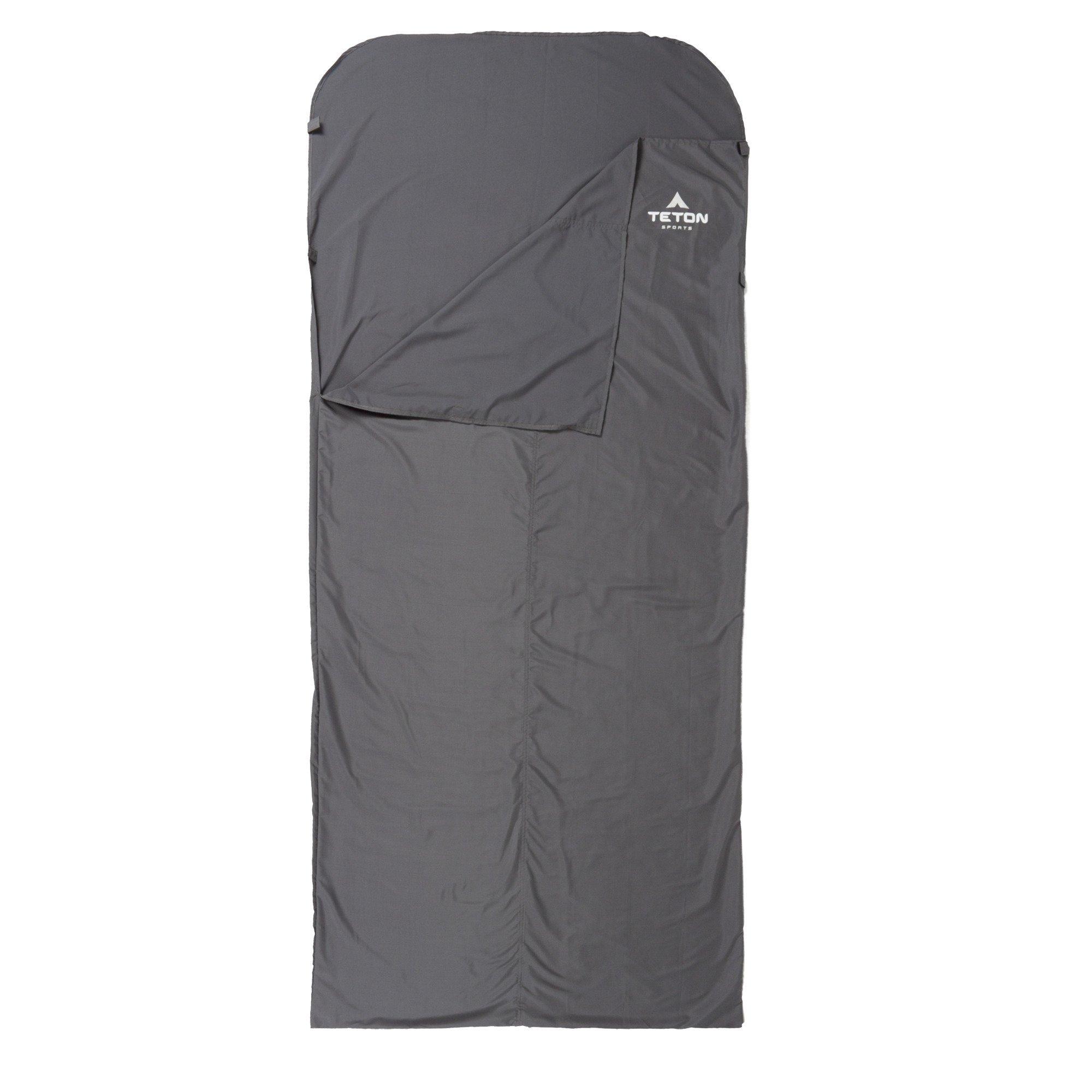 XL SLEEPING BAG LINER