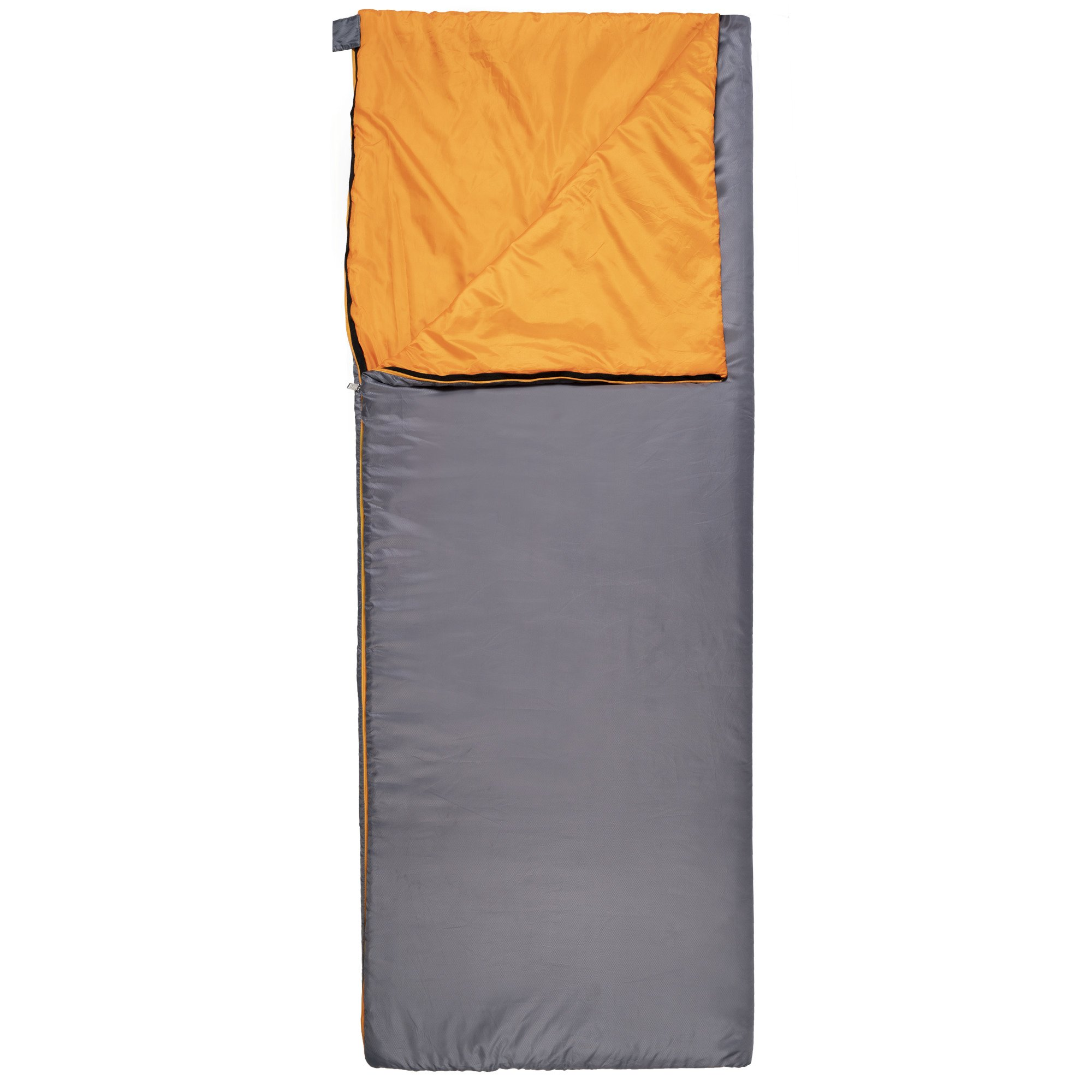 OUTPOST (RECTANGULAR) SLEEPING BAG
