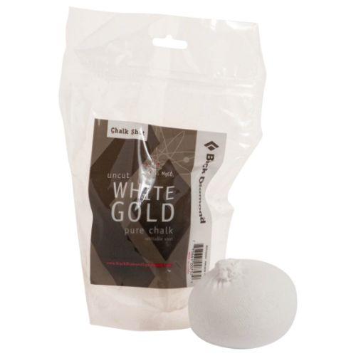WHITE GOLD RFL CHALK SHOT