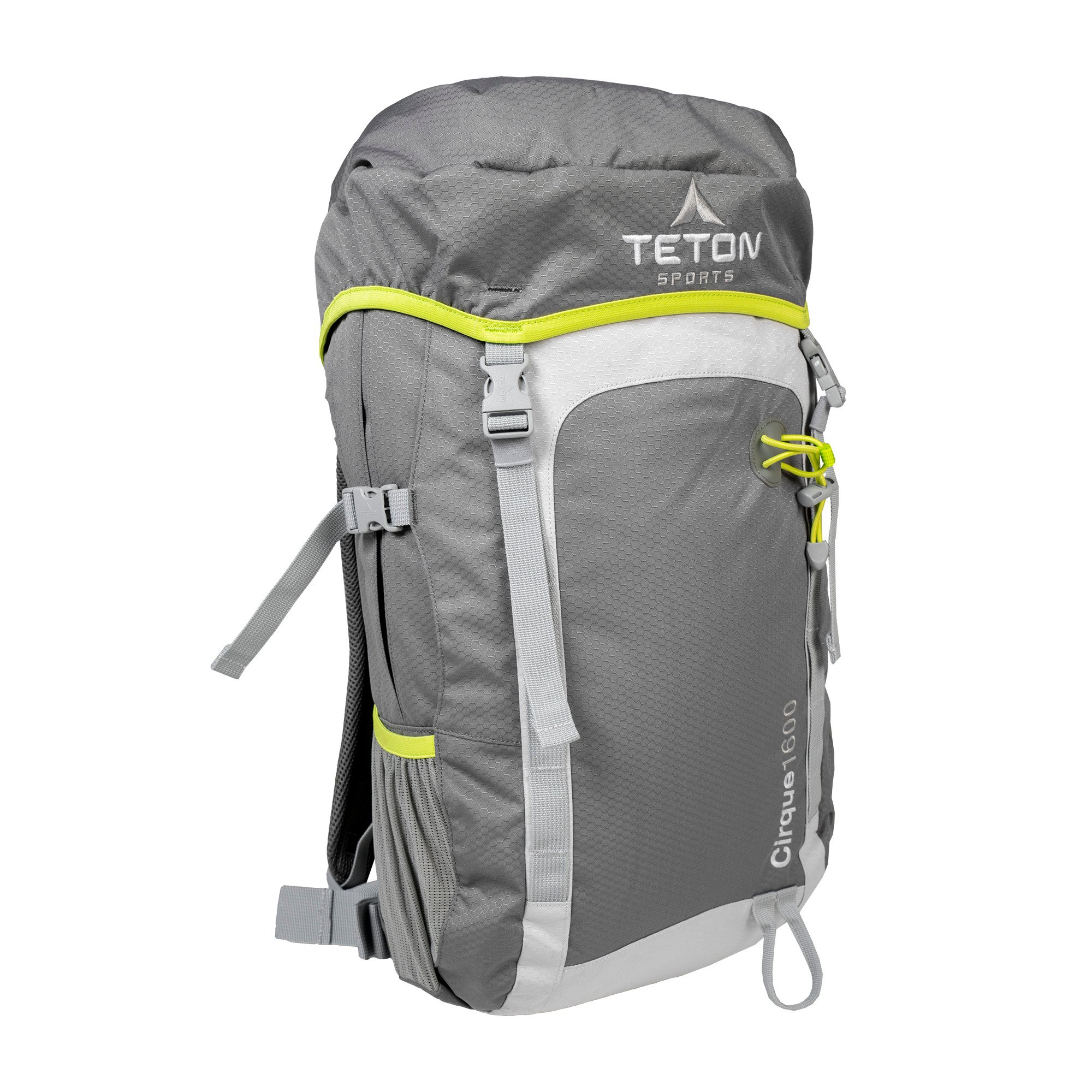 CIRQUE1600 BACKPACK