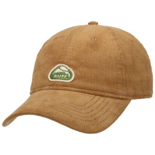 BASEBALL CAP SOLID