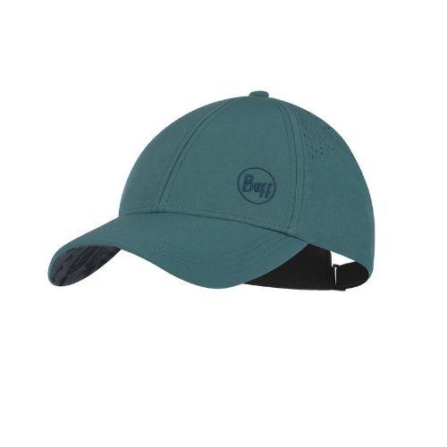 SUMMIT CAP HAWK