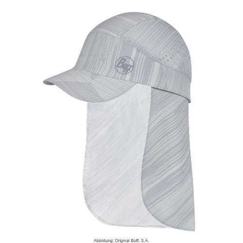 PACK SAHARA CAP GREVERS