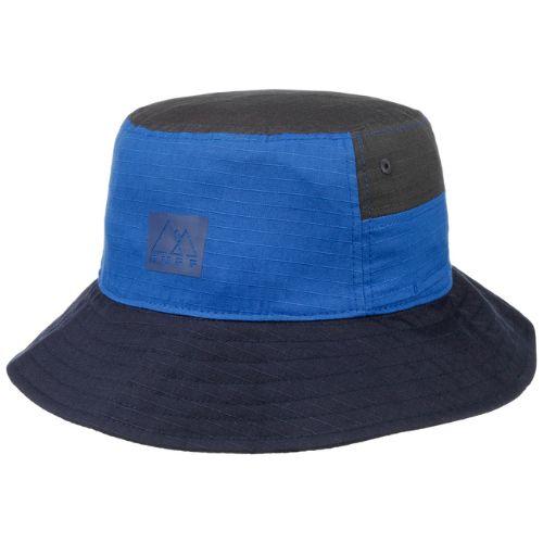 SUN BUCKET HAT HAK