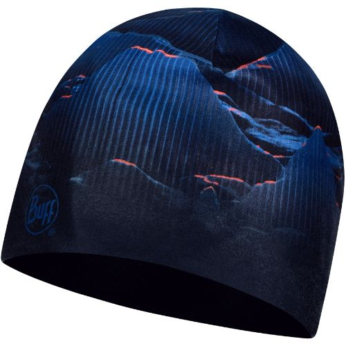 THERMONET® BEANIE S-WAVE