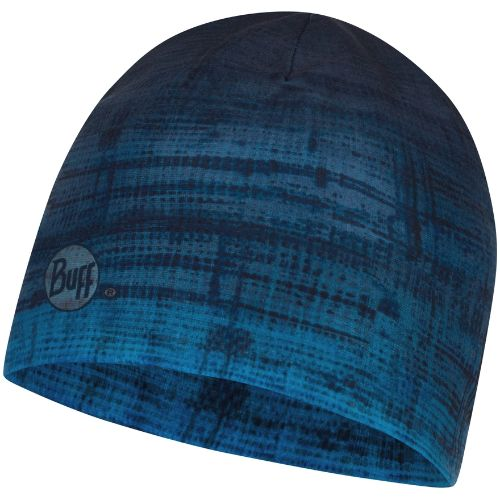 ECOSTRETCH BEANIE SYNAES